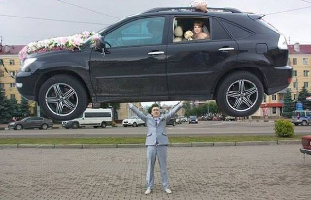 wedding_photos_cant_be_this_bad_but_in_russia_640_19.jpg