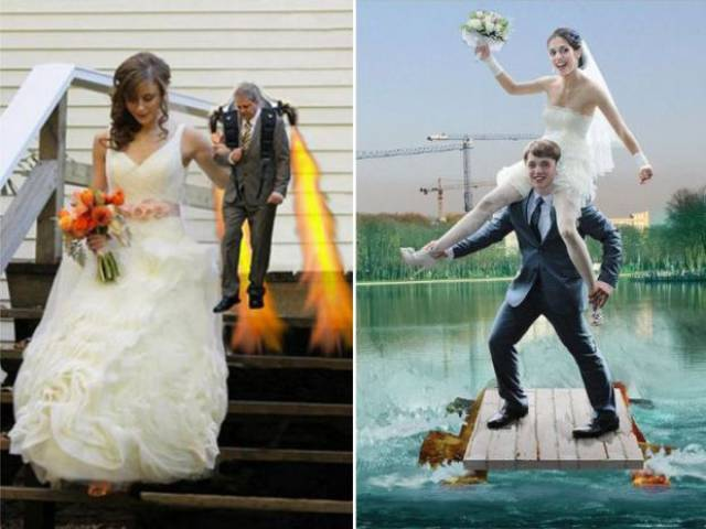 wedding_photos_cant_be_this_bad_but_in_russia_640_13.jpg
