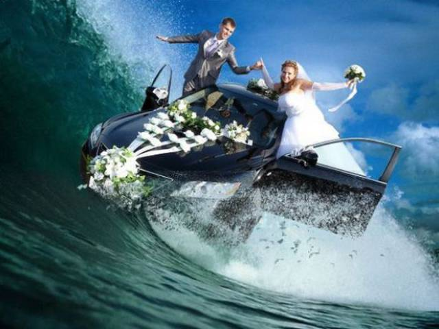 wedding_photos_cant_be_this_bad_but_in_russia_640_09.jpg