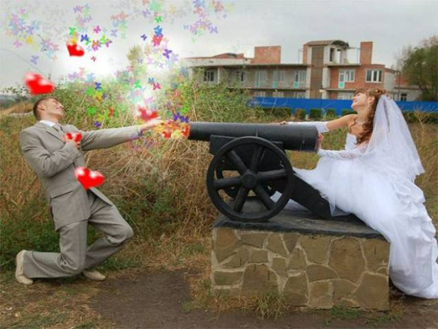 wedding_photos_cant_be_this_bad_but_in_russia_640_03.jpg