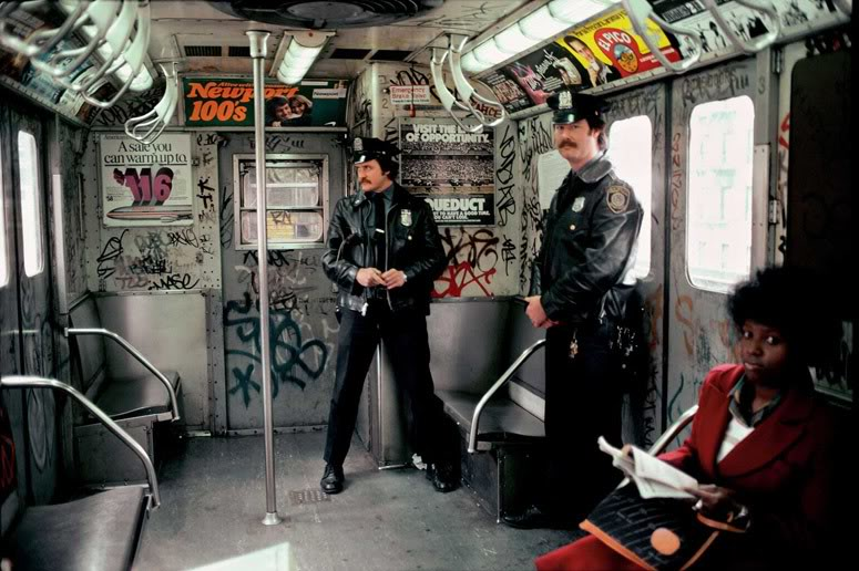 New Yorks Hip-Hop, circa 1970s - 80s (3).jpg
