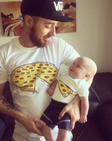 tshirt_pairs_show_the_cutest_connection_between_people_640_02.jpg