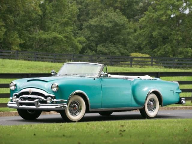 america_is_full_of_fantastic_cars_640_01.jpg