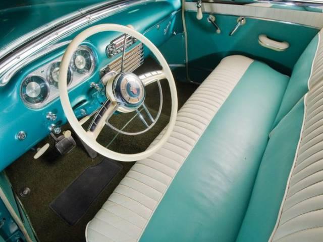 america_is_full_of_fantastic_cars_640_02.jpg