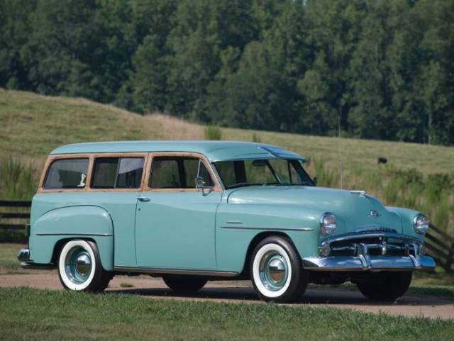 america_is_full_of_fantastic_cars_640_03.jpg