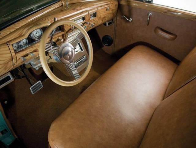 america_is_full_of_fantastic_cars_640_04.jpg