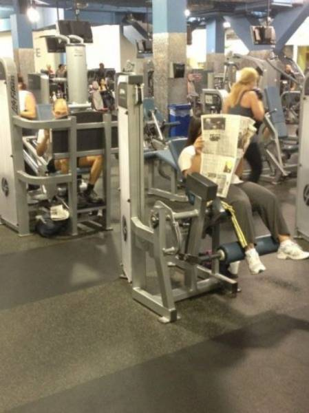 some_people_go_to_the_gym_just_to_fail_640_03.jpg