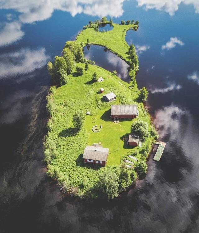 the_island_of_kotisaari_finland_is_marvelous_throughout_all_four_seasons_640_high_02.jpg