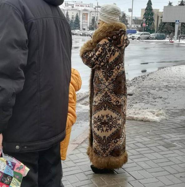 some_things_only_make_sense_in_russia_640_22.jpg