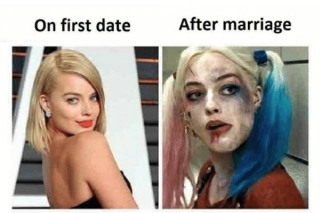 married_life_is_not_even_close_to_dating_life_640_13.jpg
