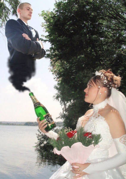 awkward_russian_wedding_photos_are_a_whole_new_level_of_wtf_640_09.jpg