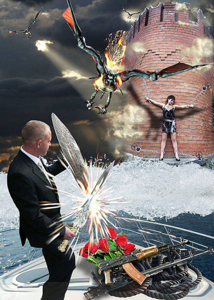 awkward_russian_wedding_photos_are_a_whole_new_level_of_wtf_640_02.jpg