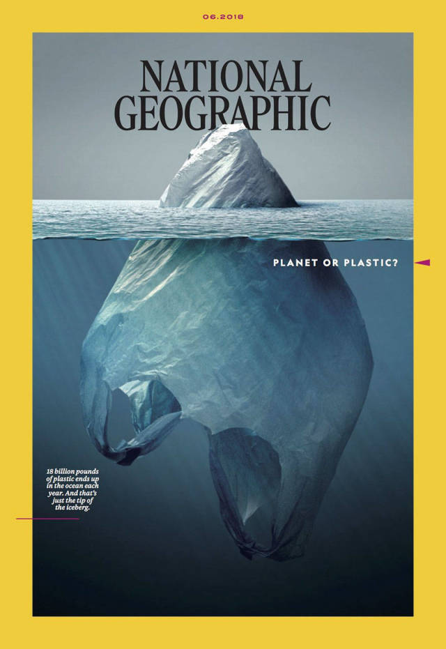 tragic_truth_about_how_dangerous_plastics_are_to_our_planet_640_high_01.jpg