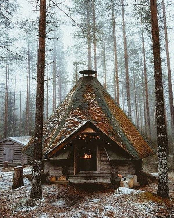 coziness_is_what_we_all_need_once_in_a_while_640_high_04.jpg