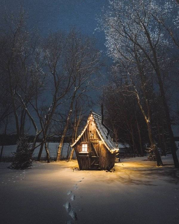 coziness_is_what_we_all_need_once_in_a_while_640_high_14.jpg