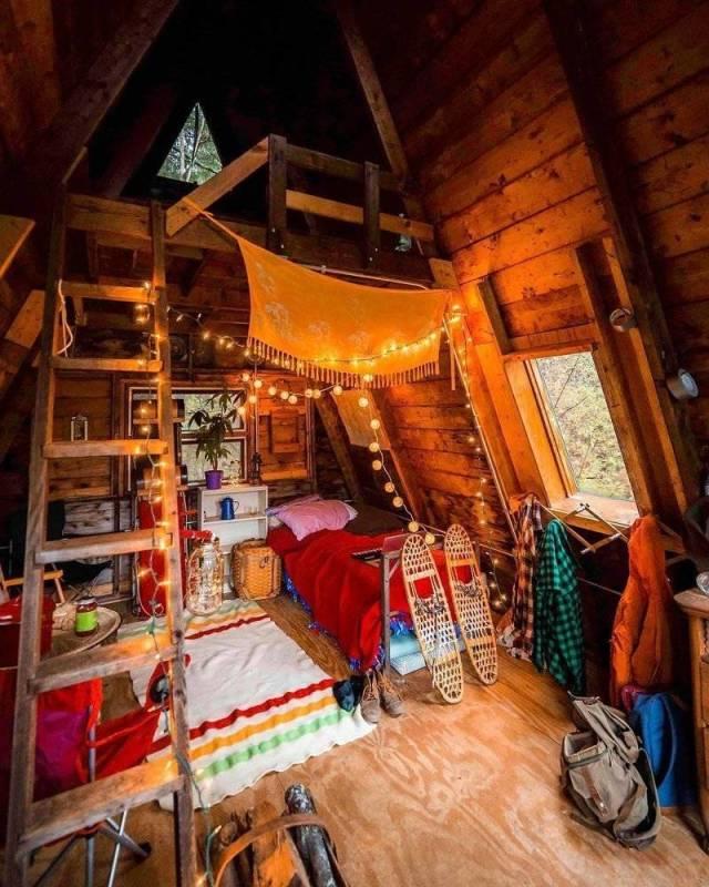 coziest_wooden_houses_640_high_16.jpg