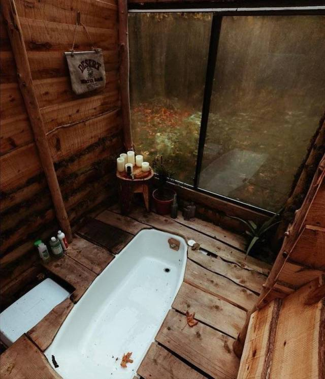 coziest_wooden_houses_640_high_15.jpg