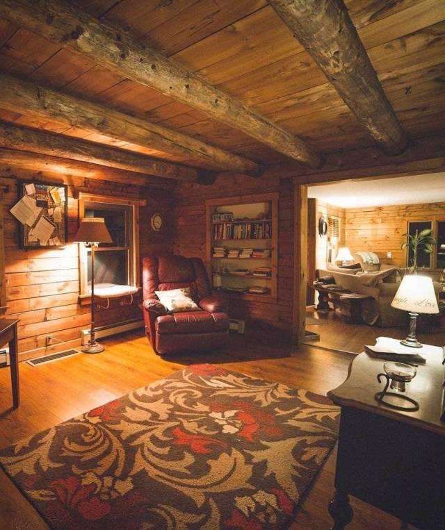 coziest_wooden_houses_640_high_12.jpg