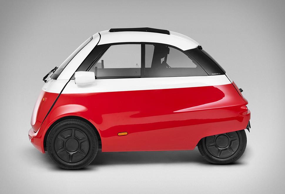 microlino-electric-car.jpg