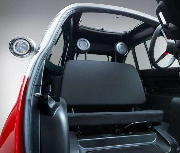 microlino-electric-car-6-1.jpg