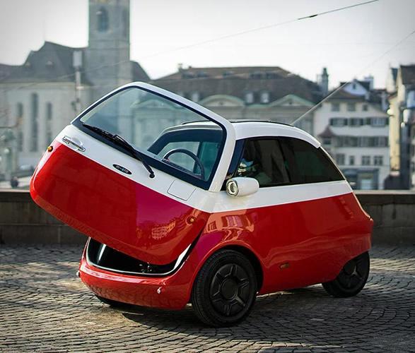 microlino-electric-car-7.jpg