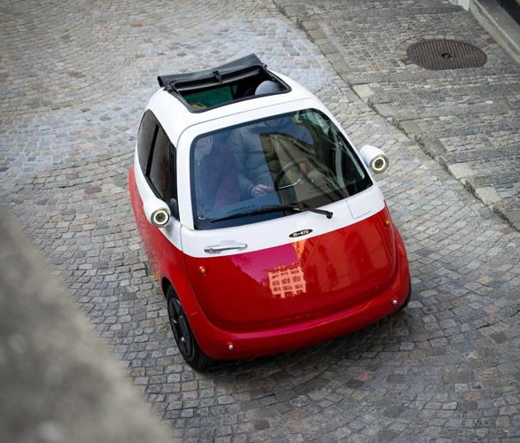 microlino-electric-car-8.jpg