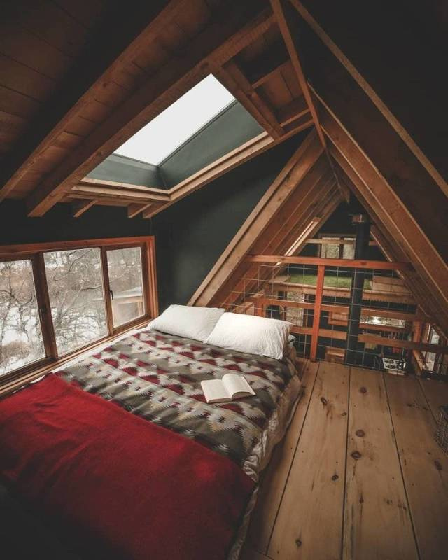 coziest_wooden_houses_640_high_07.jpg