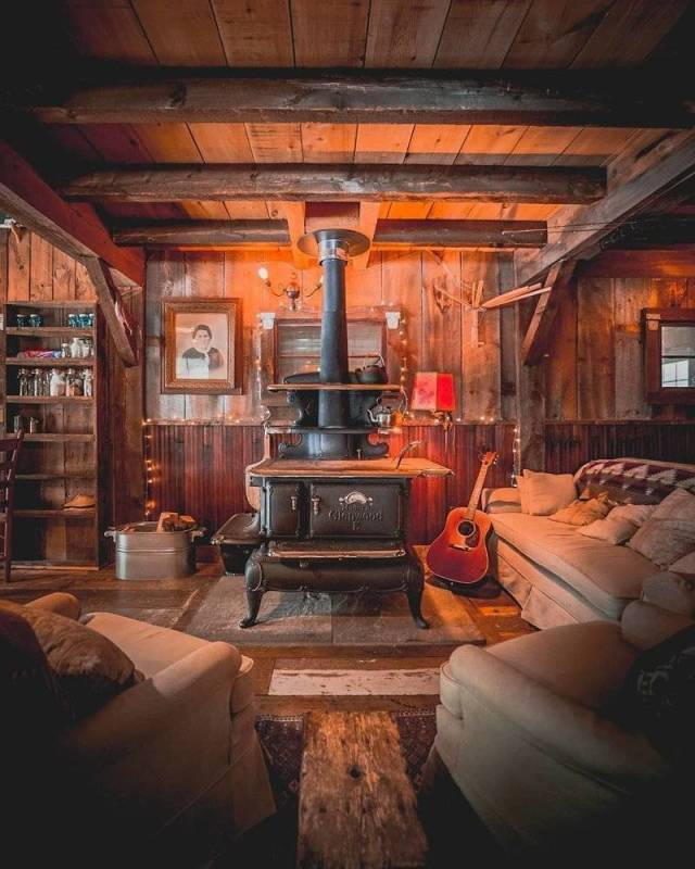 coziest_wooden_houses_640_high_01.jpg