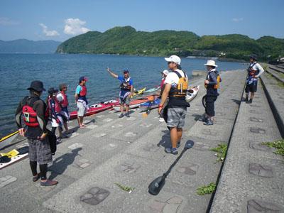 神造島(1)