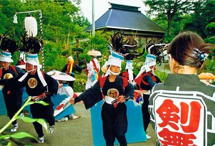原体剣舞連-1