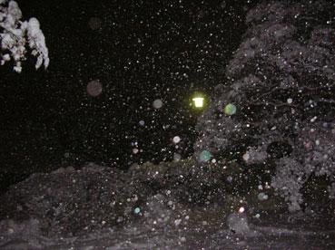 deme追加写真雪景色