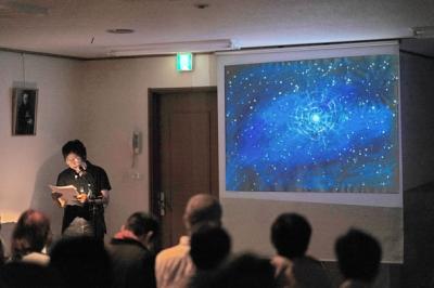2009賢治祭5