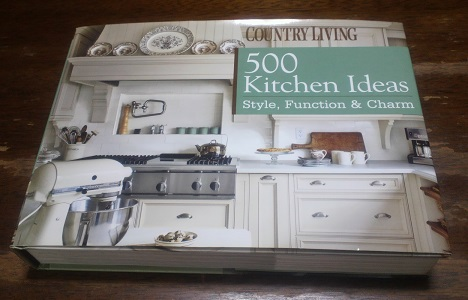 Country living 500 kitchen for 500 kitchen ideas country living