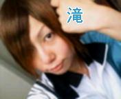20080510120357.jpg