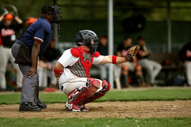 baseball-1479784_640.jpg