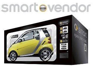 smart2008宣伝