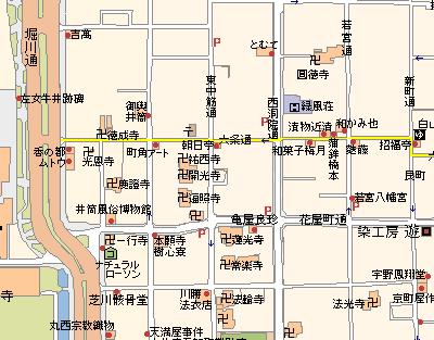 六条地図02