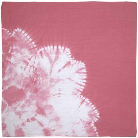 桜ハンカチ1