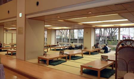 京都エミナース6
