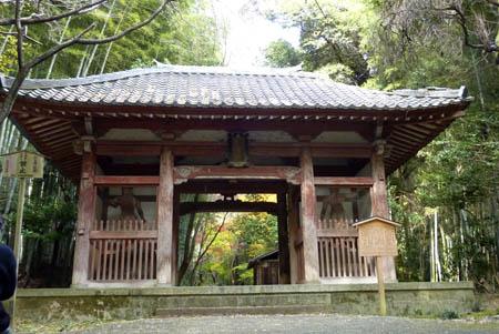 花の寺01