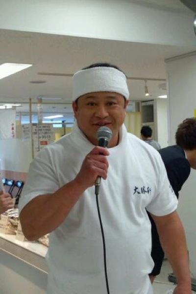 トークショー01_飯野氏