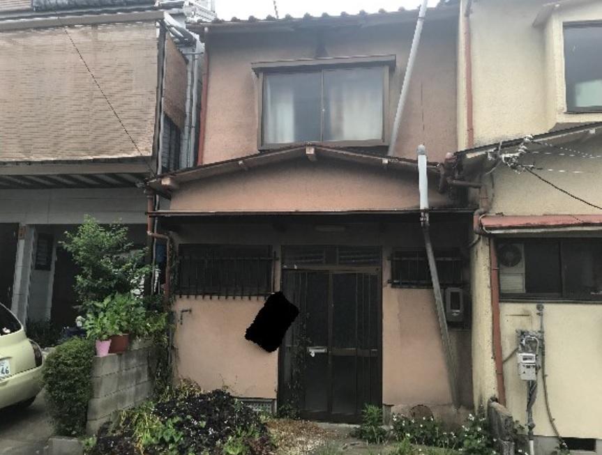 明日香不動産販売・京都営業所