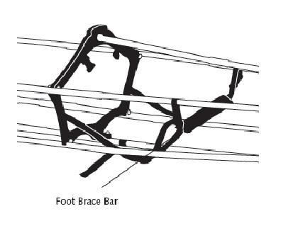 footbar.jpg