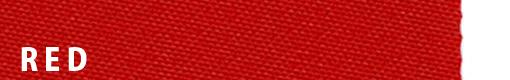kayak-colors5[1].jpg
