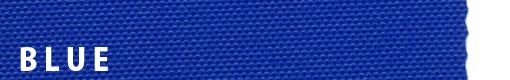kayak-colors4[1].jpg