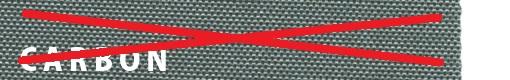 kayak-colors3_2.jpg