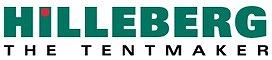 hillberg_logo21.jpg