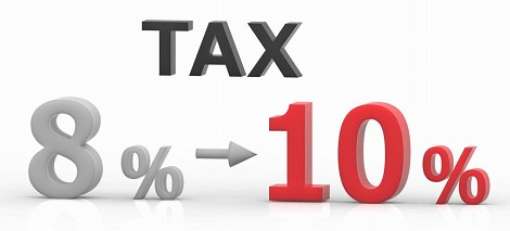 tax1920-1024x576.jpg