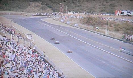 1977F1日本GP(1)