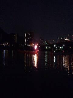 yukata55_20130803_205557.jpg
